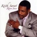 Keith Sweat - Ridin Solo
