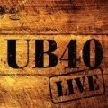 UB40 - Live At The 02 Arena London (12.02.2009)