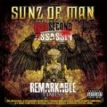 Sunz Of Man - Remarkable Timing