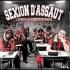 FanSexionDasso71000
