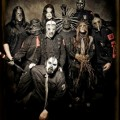 Slipknot : un avenir encore incertain