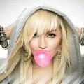 Madonna recollabore avec le producteur de Ray Of Light et Music