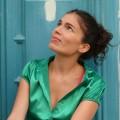 Yael Naim : Go To The River, nouvel album le 15 novembre