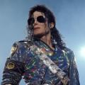 Hologramme de Michael Jackson en concert avec les Jackson 5