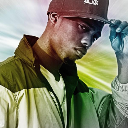 B.o.B : mon nouvel album est fini à 90%