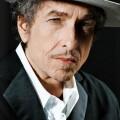 Bob Dylan : Bootleg Series Volume 9 en octobre (tracklist)