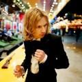 Beck : nouvel album pour très bientôt