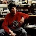 DJ Dee Nasty