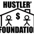 Hustlers Foundation