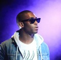 Tinie Tempah : Disc-Overy sortira le 4 octobre (tracklist)