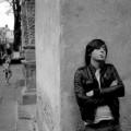 Carl Barat : tracklist de son album solo prévu pour octobre