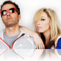 The Ting Tings : Hands nouveau single en octobre