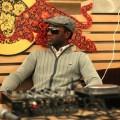 Aloe Blacc : Good Things le 28 septembre (tracklist)