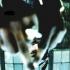 2PACDPGCLBC