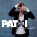 Patxi - Amour Carabine