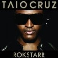 Taio Cruz - Rokstarr