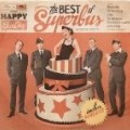 Superbus - Happy Bustday : Best Of