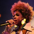 Lauryn Hill : un nouvel album possible