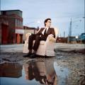 Andrew Bird : Useless Creatures, album instrumental en octobre