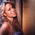 Mariah Carey : Merry Christmas II le 2 novembre
