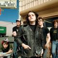My Chemical Romance : Danger Days, dernier album du groupe ?