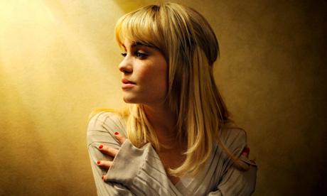 Duffy : Endlessly, l'album le 29 novembre
