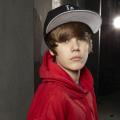 Will.i.am : Justin Bieber pourrait être comme Michael Jackson