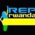 reprwanda