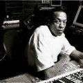 Dr Dre annonce retourner en studio