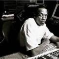 Dr Dre : Detox devrait sortir en février 2011