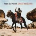 Tiken Jah Fakoly - African Revolution