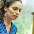 Yael Naim : She Was A Boy, nouvel album le 15 novembre