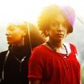 Les Nubians : Nu Revolution, nouvel album en décembre