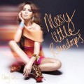 Cheryl Cole - Messy Little Raindrops