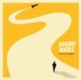Bruno Mars - Doo-Wops & Holligans
