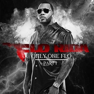 Flo Rida - Only One Flo - Part 1