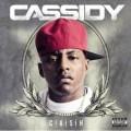 Cassidy - C.A.S.H. (Cass A Straight Hustla)