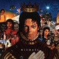 Michael Jackson - Michael