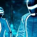 Daft Punk : Tron Legacy R3CONFIGUR3D, l'album remix le 4 avril (tracklist)