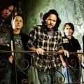 Pearl Jam : Live On Ten Legs, live album le 17 janvier (tracklist)