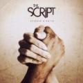 The Script - Science & Faith