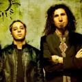 System Of A Down : reformation officialisée + dates de tournée