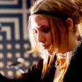 Lykke Li : Wounded Rhymes, l'album le 1er mars