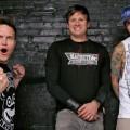 Blink-182 : nouvel album en avril ou mai 2011