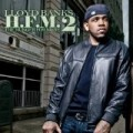 Lloyd Banks - The Hunger For More 2