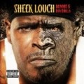 Sheek Louch - Donnie G : Don Gorilla