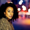 Corinne Bailey Rae : The Love, EP de reprises le 25 janvier