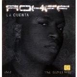 Rohff - La Cuenta