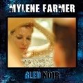Mylene Farmer - Bleu Noir