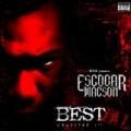 Escobar Macson - Bestial